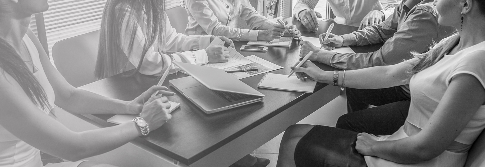 Banking Career Opportunities | Bank Jobs in CT | Windsor Federal